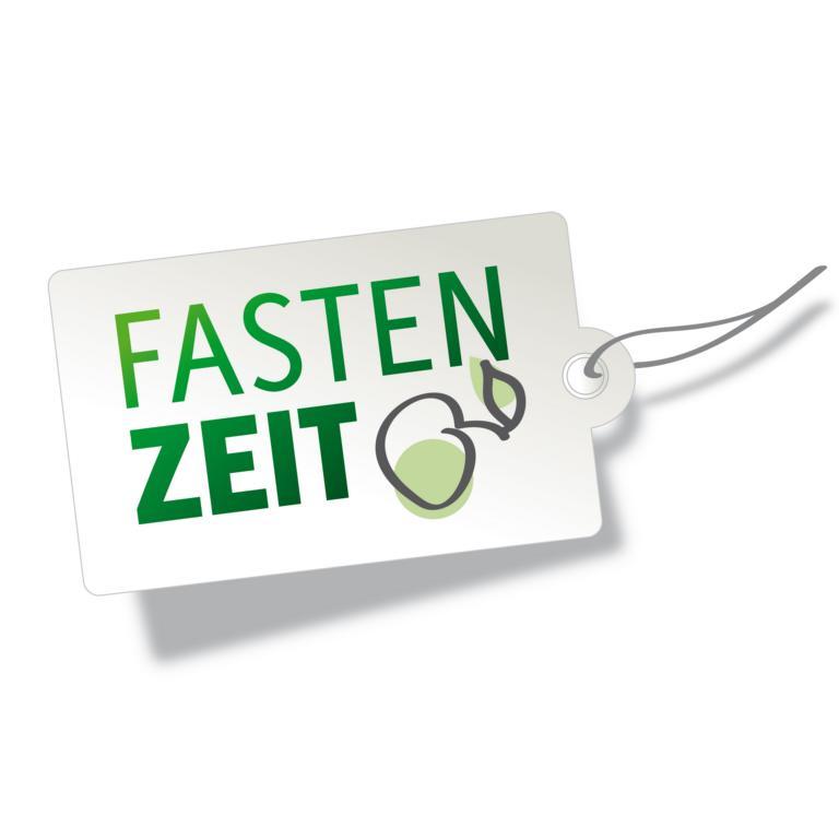 Fasten Heilfasten header image